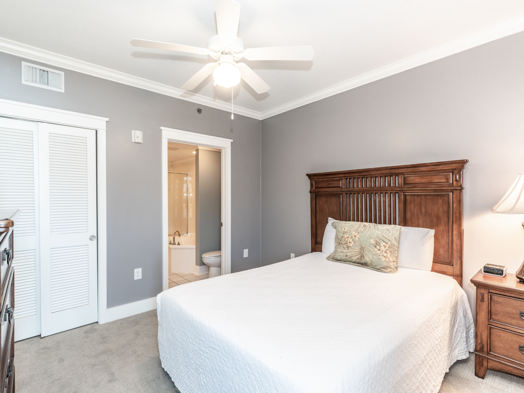 Waterscape A404 Condo rental in Waterscape Fort Walton Beach in Fort Walton Beach Florida - #16