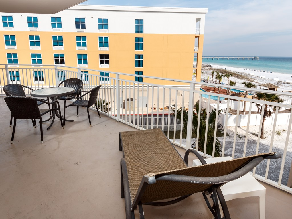 Waterscape A405 Condo rental in Waterscape Fort Walton Beach in Fort Walton Beach Florida - #5