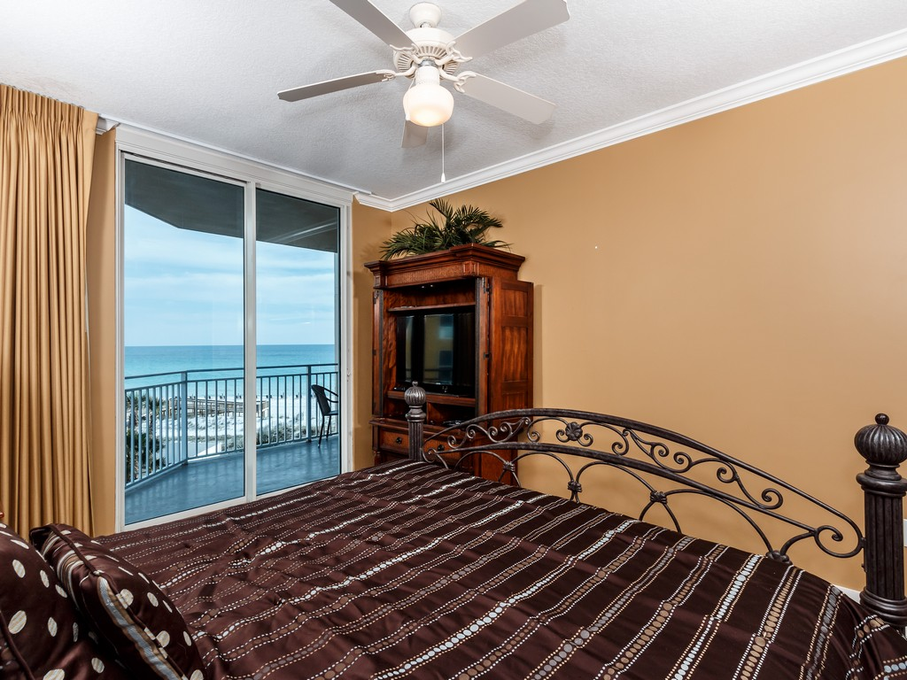 Waterscape A405 Condo rental in Waterscape Fort Walton Beach in Fort Walton Beach Florida - #11