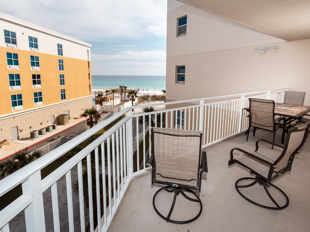 Waterscape A409 Condo rental in Waterscape Fort Walton Beach in Fort Walton Beach Florida - #18