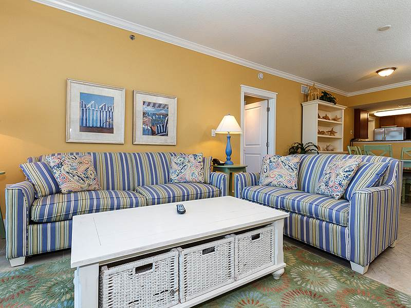 Waterscape A410 Condo rental in Waterscape Fort Walton Beach in Fort Walton Beach Florida - #2