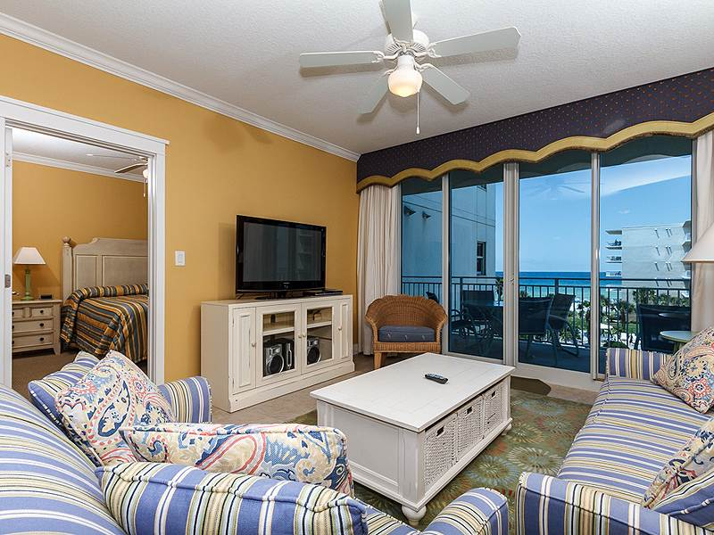 Waterscape A410 Condo rental in Waterscape Fort Walton Beach in Fort Walton Beach Florida - #3