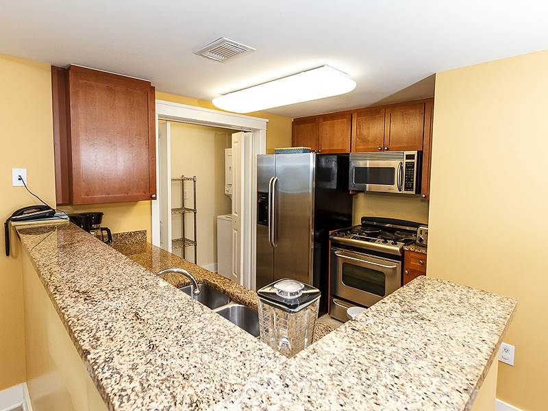 Waterscape A410 Condo rental in Waterscape Fort Walton Beach in Fort Walton Beach Florida - #6