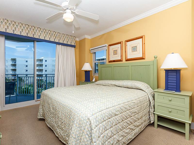 Waterscape A410 Condo rental in Waterscape Fort Walton Beach in Fort Walton Beach Florida - #9