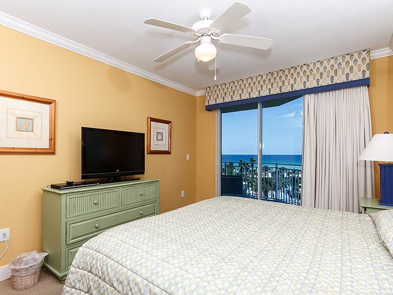 Waterscape A410 Condo rental in Waterscape Fort Walton Beach in Fort Walton Beach Florida - #10