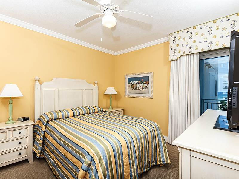 Waterscape A410 Condo rental in Waterscape Fort Walton Beach in Fort Walton Beach Florida - #13