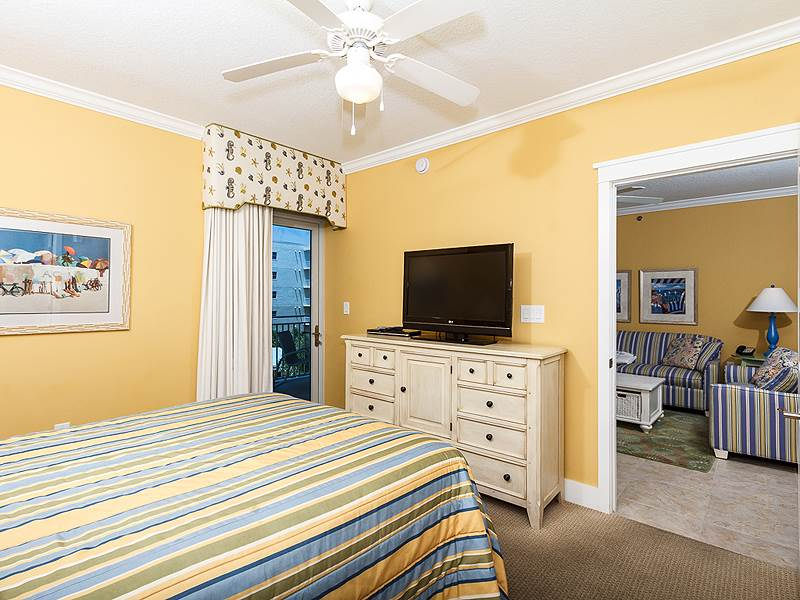 Waterscape A410 Condo rental in Waterscape Fort Walton Beach in Fort Walton Beach Florida - #14