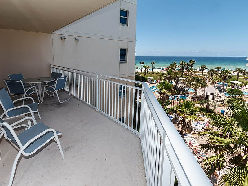 Waterscape A410 Condo rental in Waterscape Fort Walton Beach in Fort Walton Beach Florida - #20