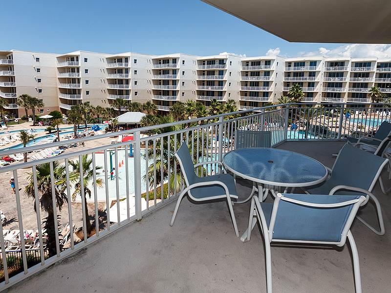 Waterscape A410 Condo rental in Waterscape Fort Walton Beach in Fort Walton Beach Florida - #21