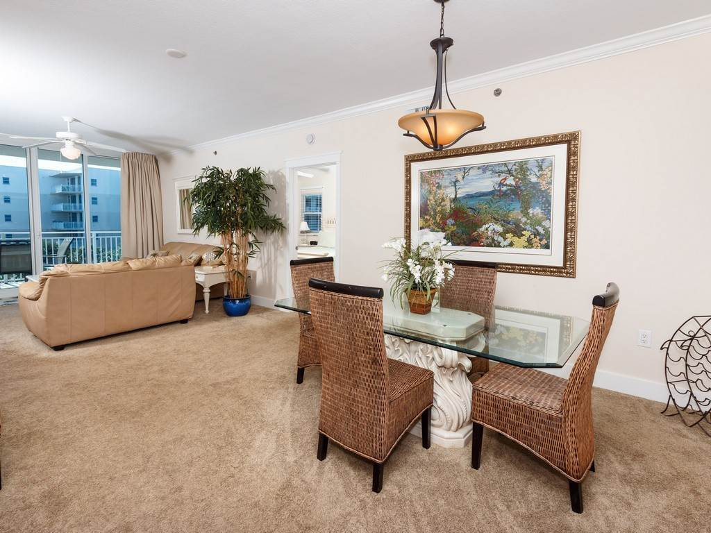 Waterscape A412 Condo rental in Waterscape Fort Walton Beach in Fort Walton Beach Florida - #3