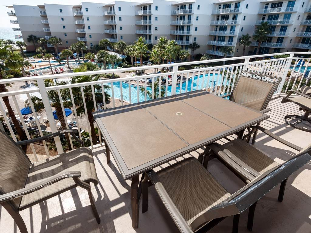 Waterscape A412 Condo rental in Waterscape Fort Walton Beach in Fort Walton Beach Florida - #6