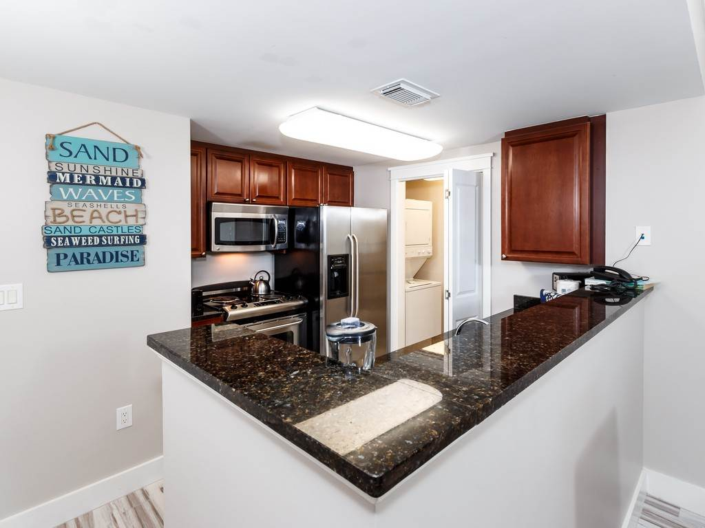 Waterscape A413 Condo rental in Waterscape Fort Walton Beach in Fort Walton Beach Florida - #4