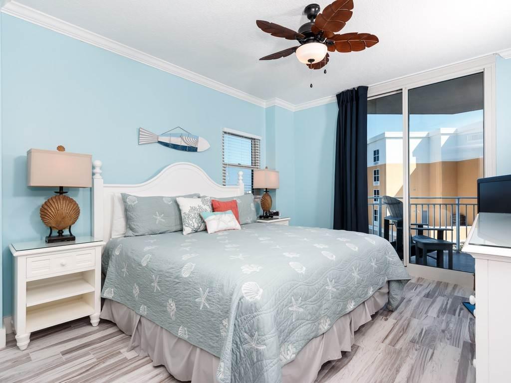 Waterscape A413 Condo rental in Waterscape Fort Walton Beach in Fort Walton Beach Florida - #6