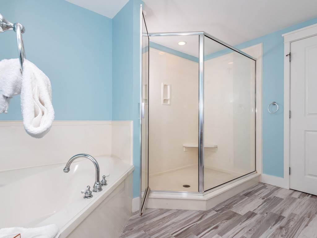 Waterscape A413 Condo rental in Waterscape Fort Walton Beach in Fort Walton Beach Florida - #9