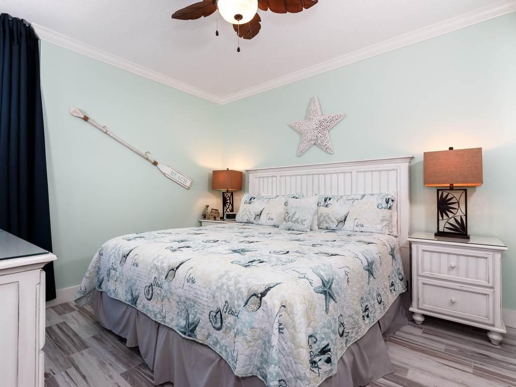 Waterscape A413 Condo rental in Waterscape Fort Walton Beach in Fort Walton Beach Florida - #10