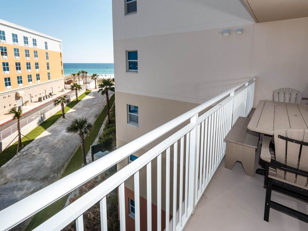Waterscape A413 Condo rental in Waterscape Fort Walton Beach in Fort Walton Beach Florida - #16