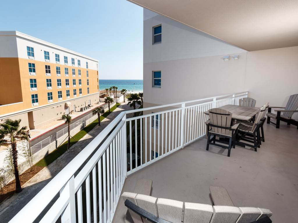 Waterscape A413 Condo rental in Waterscape Fort Walton Beach in Fort Walton Beach Florida - #17