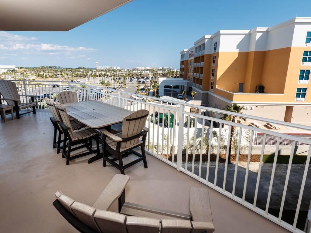 Waterscape A413 Condo rental in Waterscape Fort Walton Beach in Fort Walton Beach Florida - #18