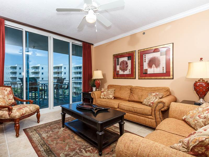 Waterscape A414 Condo rental in Waterscape Fort Walton Beach in Fort Walton Beach Florida - #1