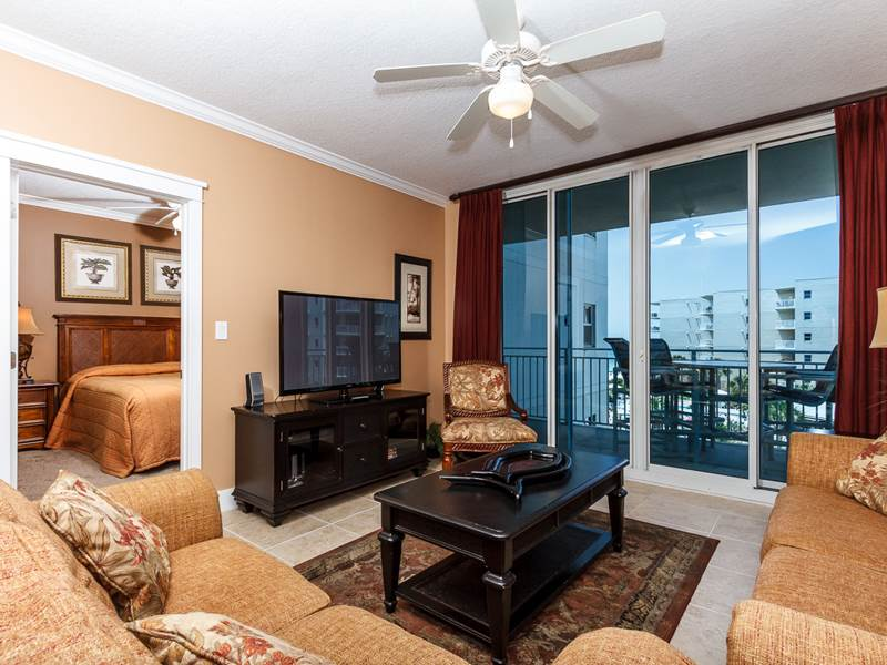 Waterscape A414 Condo rental in Waterscape Fort Walton Beach in Fort Walton Beach Florida - #2