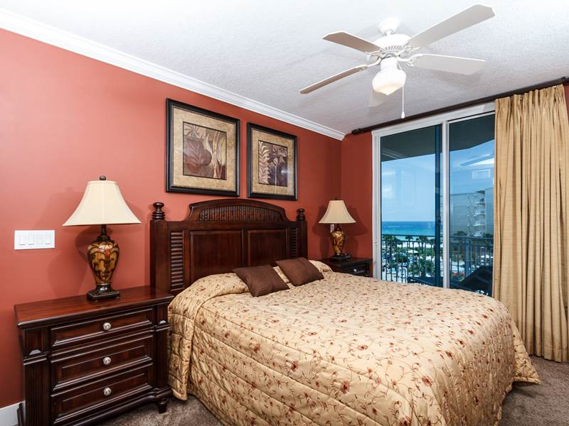 Waterscape A414 Condo rental in Waterscape Fort Walton Beach in Fort Walton Beach Florida - #7