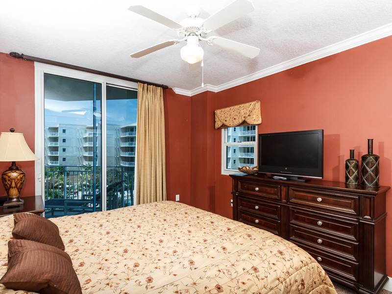Waterscape A414 Condo rental in Waterscape Fort Walton Beach in Fort Walton Beach Florida - #8