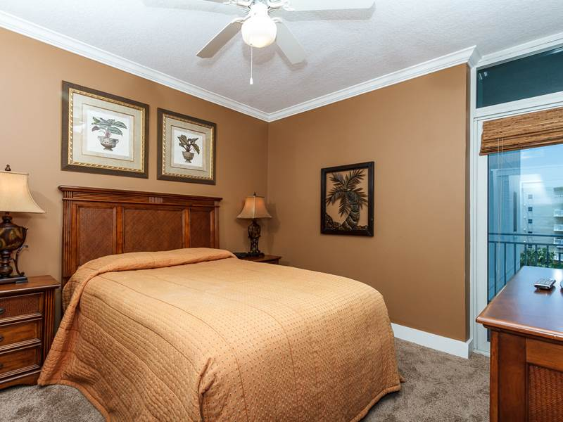 Waterscape A414 Condo rental in Waterscape Fort Walton Beach in Fort Walton Beach Florida - #11