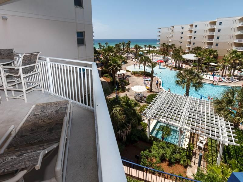 Waterscape A414 Condo rental in Waterscape Fort Walton Beach in Fort Walton Beach Florida - #18