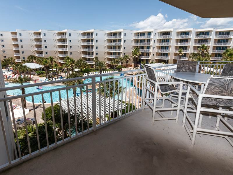 Waterscape A414 Condo rental in Waterscape Fort Walton Beach in Fort Walton Beach Florida - #19