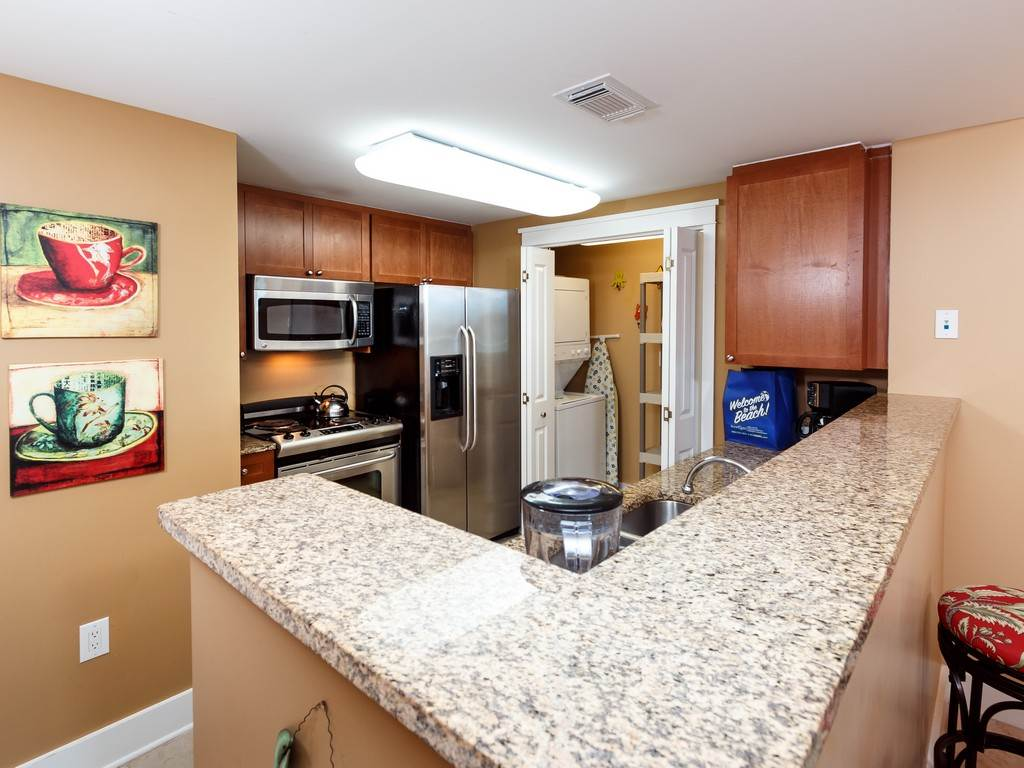 Waterscape A415 Condo rental in Waterscape Fort Walton Beach in Fort Walton Beach Florida - #4