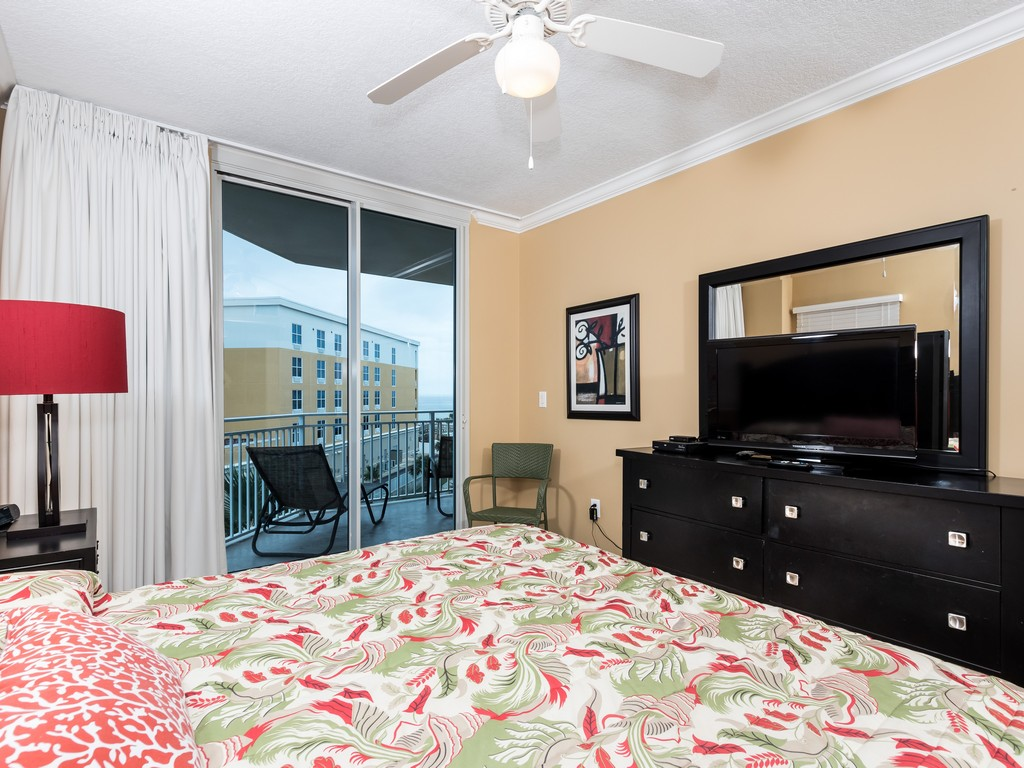 Waterscape A415 Condo rental in Waterscape Fort Walton Beach in Fort Walton Beach Florida - #7