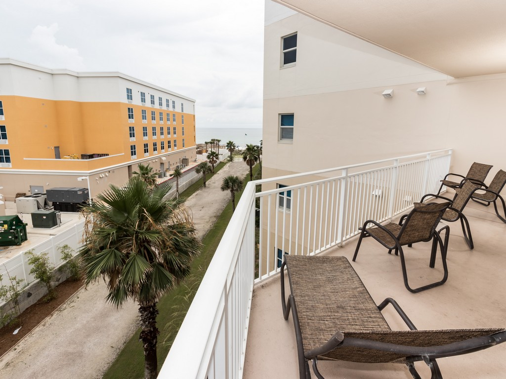 Waterscape A415 Condo rental in Waterscape Fort Walton Beach in Fort Walton Beach Florida - #8