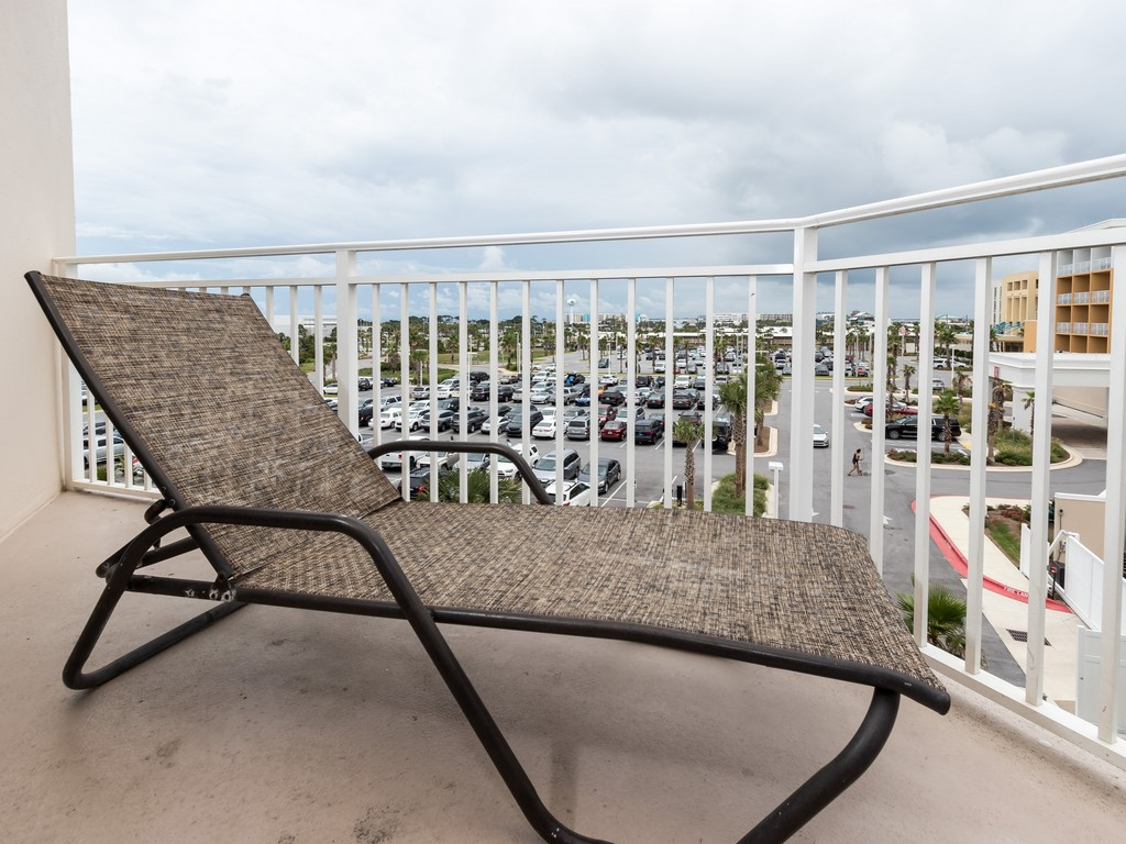 Waterscape A415 Condo rental in Waterscape Fort Walton Beach in Fort Walton Beach Florida - #9