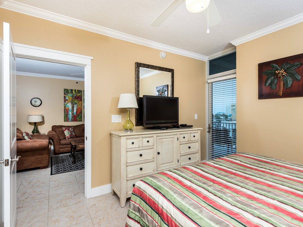 Waterscape A415 Condo rental in Waterscape Fort Walton Beach in Fort Walton Beach Florida - #13