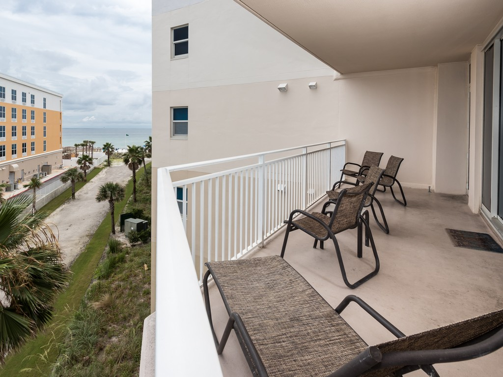 Waterscape A415 Condo rental in Waterscape Fort Walton Beach in Fort Walton Beach Florida - #18