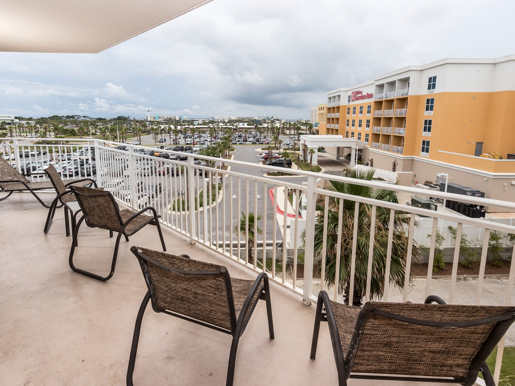 Waterscape A415 Condo rental in Waterscape Fort Walton Beach in Fort Walton Beach Florida - #20