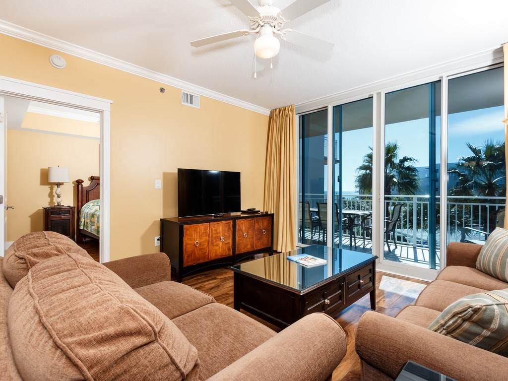 Waterscape A422 Condo rental in Waterscape Fort Walton Beach in Fort Walton Beach Florida - #2