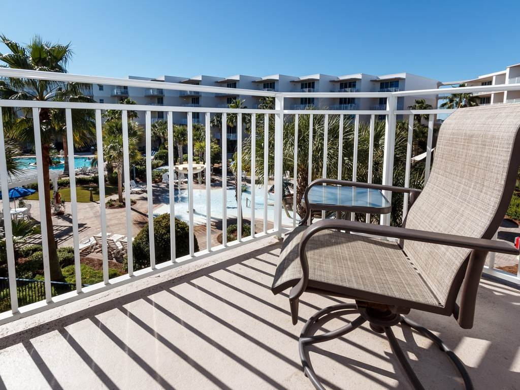Waterscape A422 Condo rental in Waterscape Fort Walton Beach in Fort Walton Beach Florida - #6