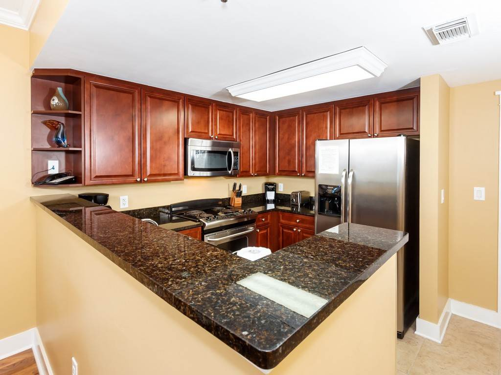 Waterscape A422 Condo rental in Waterscape Fort Walton Beach in Fort Walton Beach Florida - #11