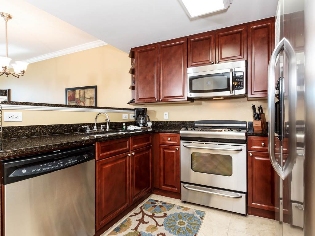 Waterscape A422 Condo rental in Waterscape Fort Walton Beach in Fort Walton Beach Florida - #12