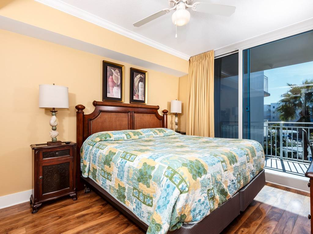 Waterscape A422 Condo rental in Waterscape Fort Walton Beach in Fort Walton Beach Florida - #15