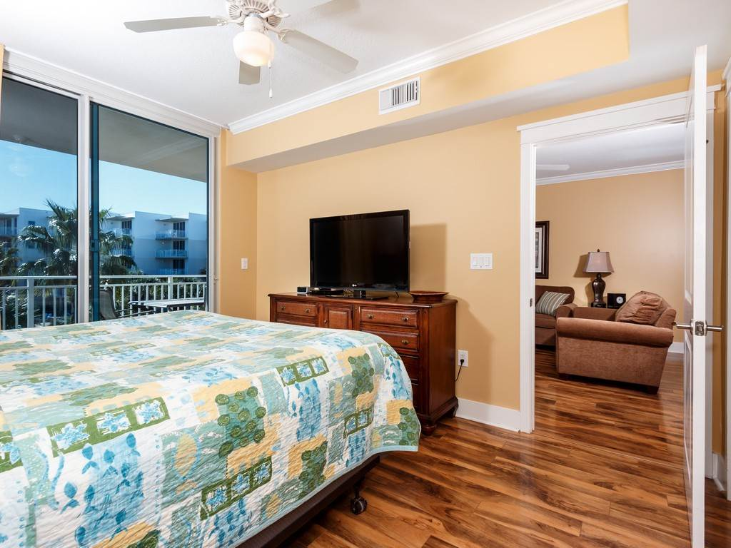 Waterscape A422 Condo rental in Waterscape Fort Walton Beach in Fort Walton Beach Florida - #16