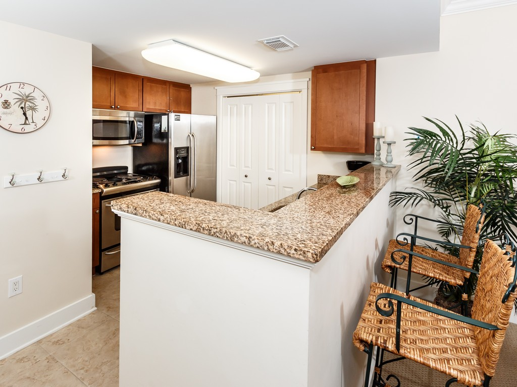 Waterscape A423 Condo rental in Waterscape Fort Walton Beach in Fort Walton Beach Florida - #6