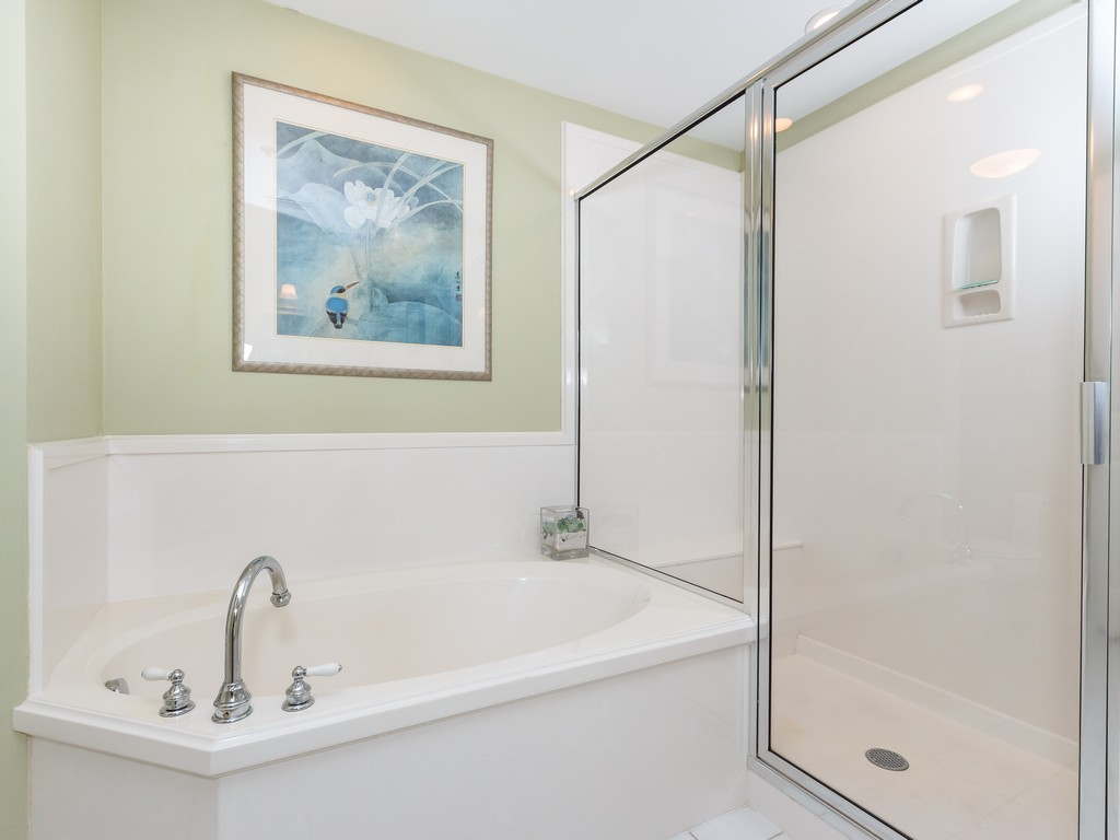 Waterscape A423 Condo rental in Waterscape Fort Walton Beach in Fort Walton Beach Florida - #15