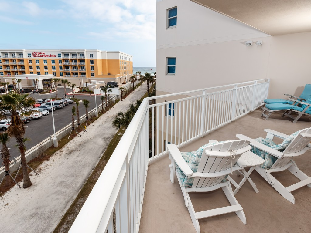 Waterscape A423 Condo rental in Waterscape Fort Walton Beach in Fort Walton Beach Florida - #20