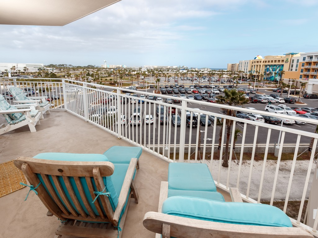 Waterscape A423 Condo rental in Waterscape Fort Walton Beach in Fort Walton Beach Florida - #21