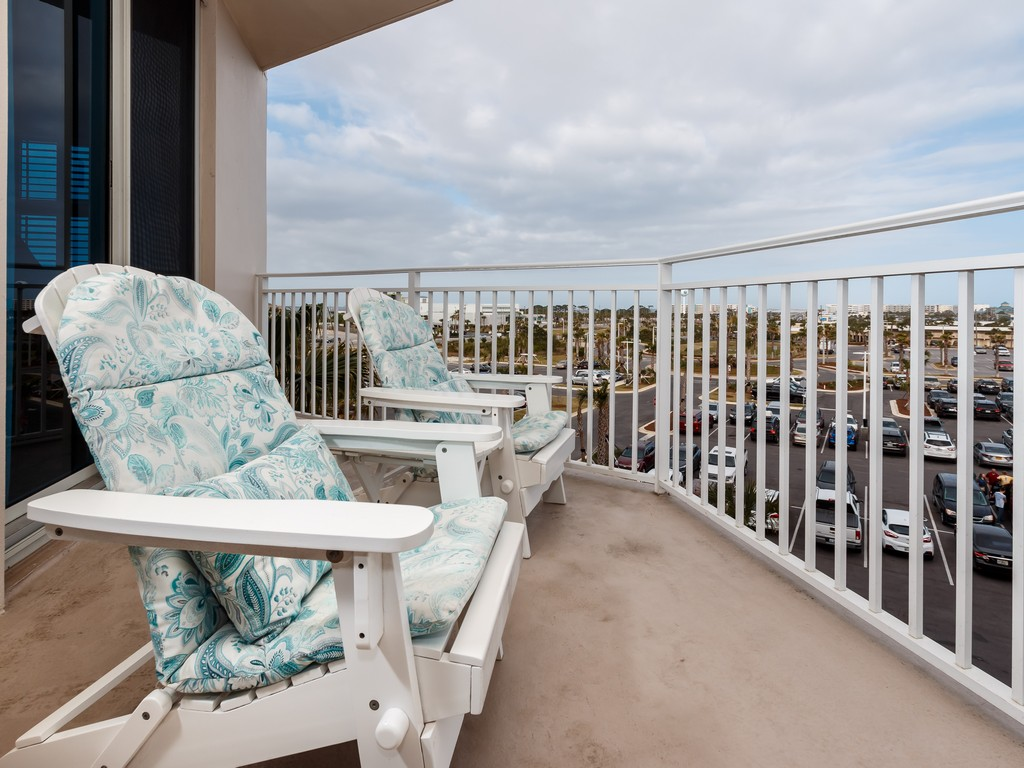 Waterscape A423 Condo rental in Waterscape Fort Walton Beach in Fort Walton Beach Florida - #22
