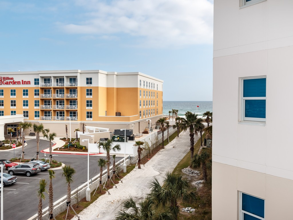 Waterscape A423 Condo rental in Waterscape Fort Walton Beach in Fort Walton Beach Florida - #23