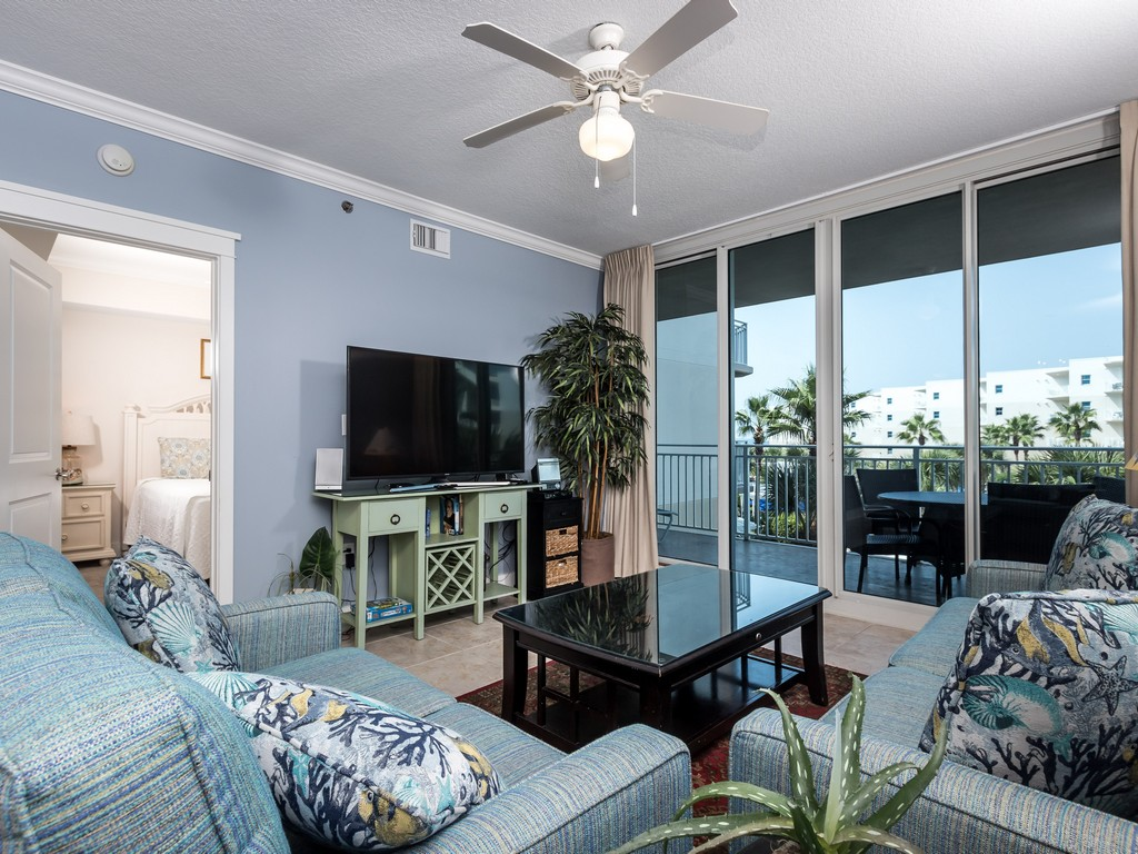 Waterscape A426 Condo rental in Waterscape Fort Walton Beach in Fort Walton Beach Florida - #1