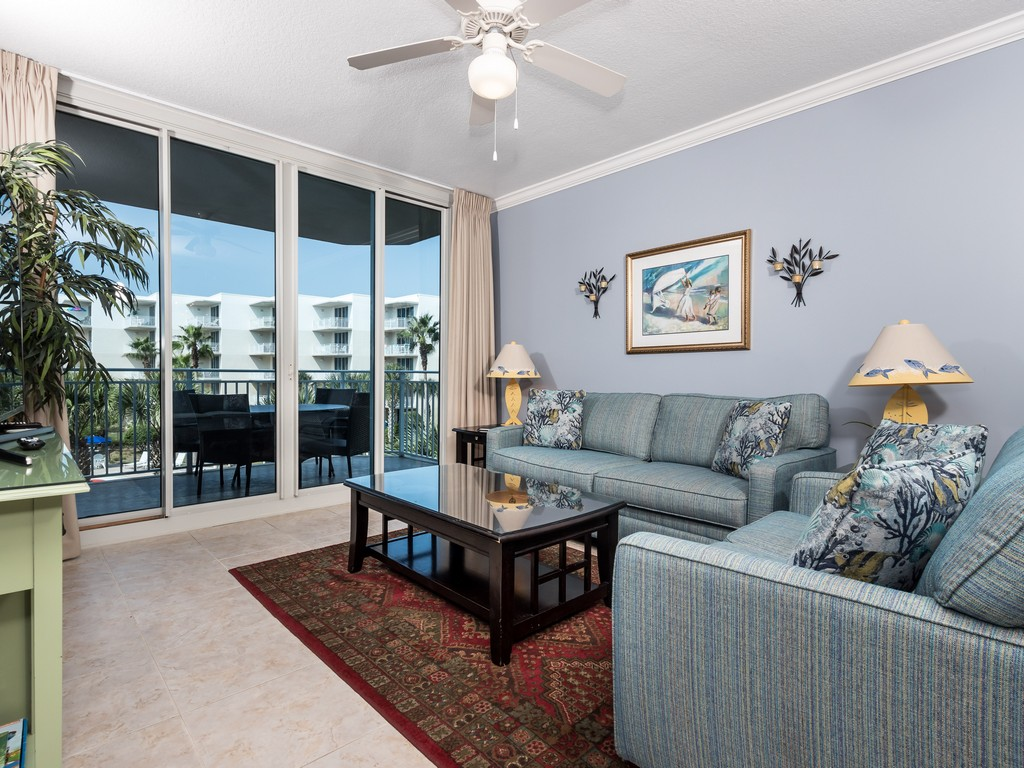 Waterscape A426 Condo rental in Waterscape Fort Walton Beach in Fort Walton Beach Florida - #2